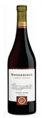Woodbridge By Robert Mondavi Pinot Noir